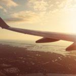 Turystyka w własnym kraju bez ustanku hipnotyzują prestiżowymi propozycjami last minute